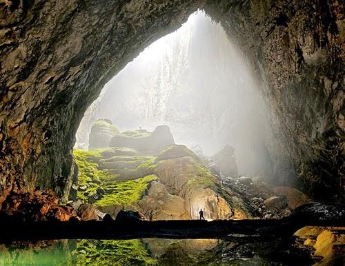 Hue - Phong Nha Cave 1 Day tour